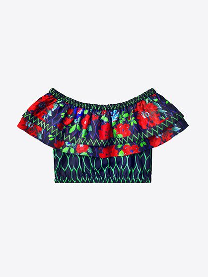 Pattern, Baby & toddler clothing, Maroon, Pattern, Creative arts,