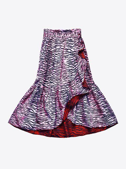 Pattern, Carmine, Maroon, Undergarment, Pattern, Active tank, Boot, Drawing,