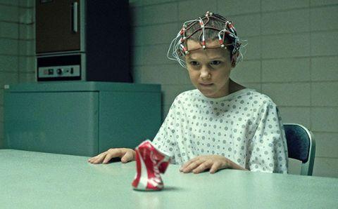 Headpiece, Headgear, Toy, Hair accessory, Carmine, Foot, Crown,