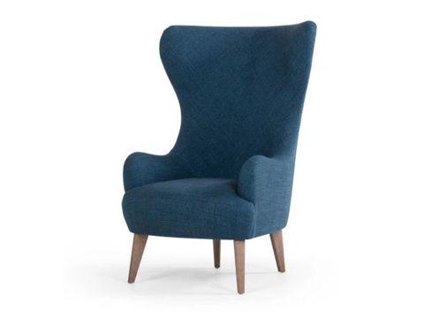 Ei Stoel Ontwerper.5x Stoelen Gebaseerd Op De Egg Chair De Designklassieker Van Arne