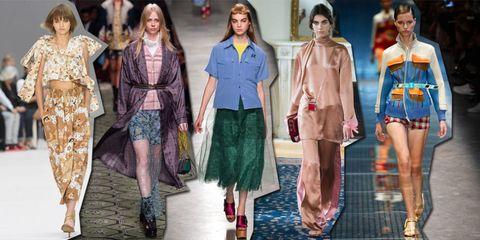 Clothing, Footwear, Leg, Textile, Outerwear, Style, Waist, Fashion, Street fashion, Fashion model,