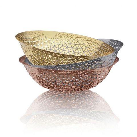 Serveware, Brown, Dishware, Bowl, Ceramic, Mixing bowl, Beige, Still life photography, Pottery, Porcelain,