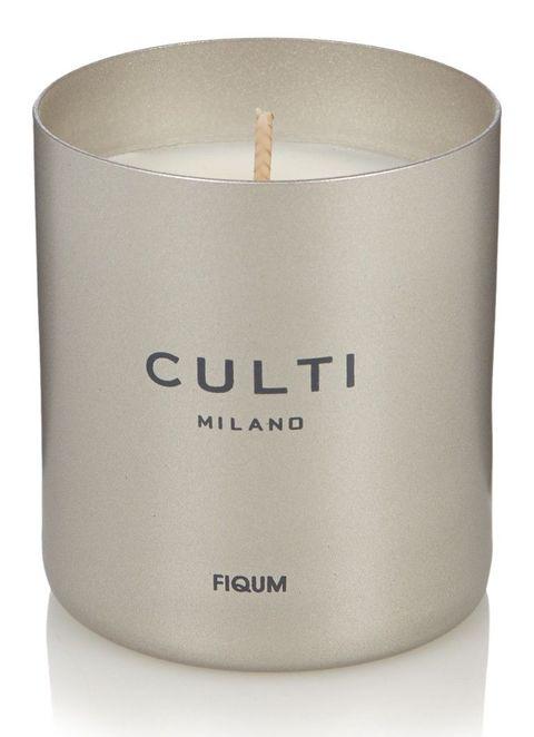 "<p>Culti Milano, € 39 - verkrijgbaar via <a href=""http://www2.elle.nl/shop/#!/product/33166284"" target=""_blank"">ELLE's shop</a></p>"