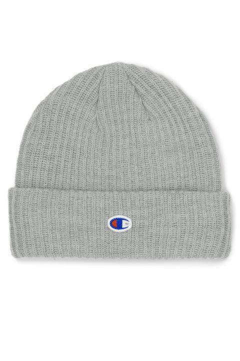 Cap, Line, Hat, Headgear, Costume accessory, Azure, Grey, Beige, Electric blue, Bonnet,