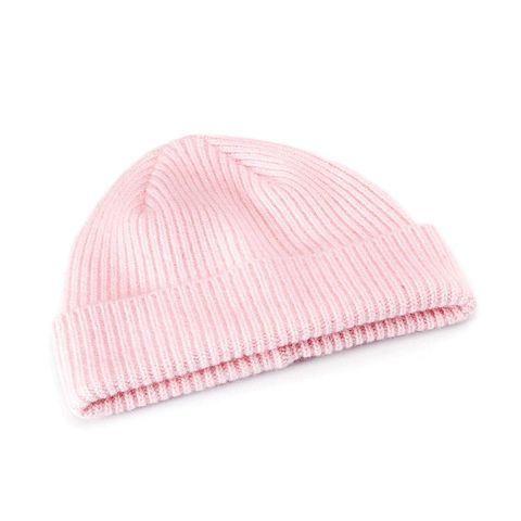 Pink, Magenta, Headgear, Peach, Beige, Maroon, Home accessories, Bonnet, Coquelicot, Beanie,