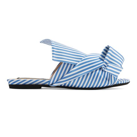 Azure, Electric blue, Graphics, Walking shoe,