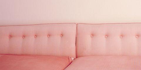 Pinterest, roze interieur, interieurinspiratie, inrichting, interieur
