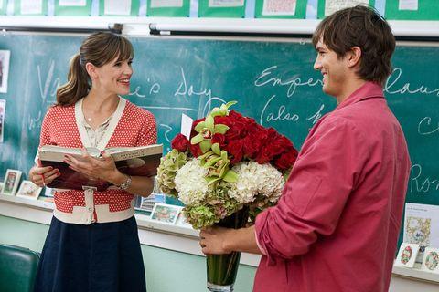 Bouquet, Cut flowers, Flower Arranging, Floristry, Handwriting, Floral design, Artificial flower, Signature, Autograph,