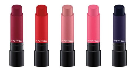 Red, Pink, Lipstick, Peach, Tints and shades, Magenta, Cosmetics, Maroon, Material property, Cylinder,