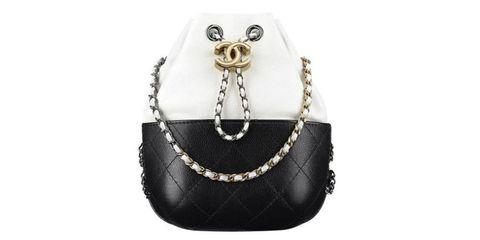 Chanel lanceert een nieuwe it bag én een nieuw parfum 391f3baeb1