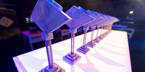 Blue, Purple, Electric blue, Majorelle blue, Cobalt blue, Violet,