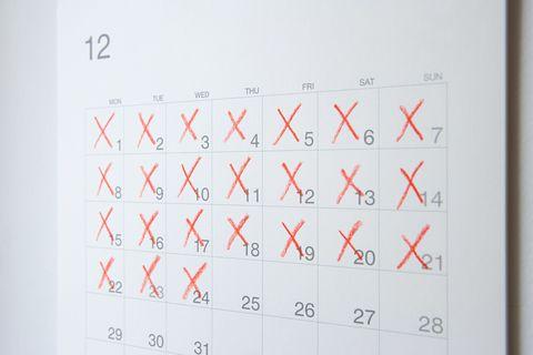 Text, Font, Line, Calendar, Design, Number, Paper, Parallel, Illustration,