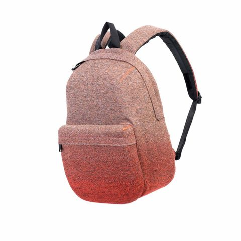 Bag, Backpack, Brown, Luggage and bags, Beige,