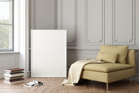 Wood, Room, Floor, Window, Flooring, Wall, Interior design, Couch, Home, Fixture,