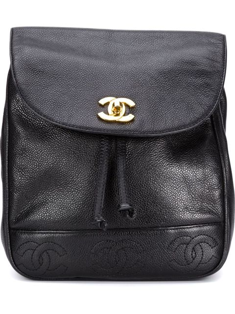Bag, Product, Handbag, Leather, Fashion accessory, Material property, Luggage and bags, Shoulder bag,