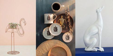 Paper, Artifact, Ceramic,