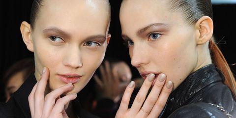 Face, Skin, Hair, Eyebrow, Cheek, Nose, Lip, Chin, Beauty, Head,