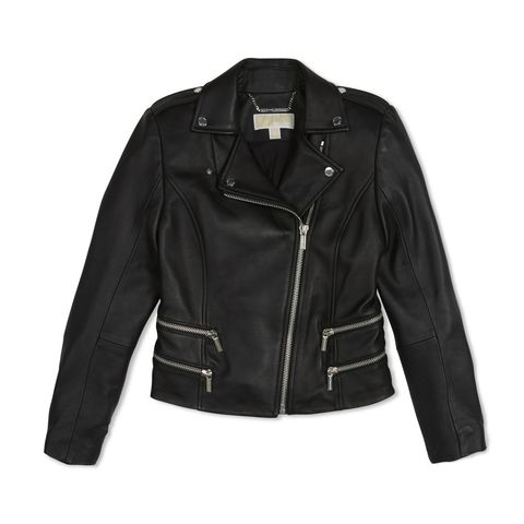Clothing, Jacket, Product, Collar, Sleeve, Coat, Textile, Outerwear, White, Style,
