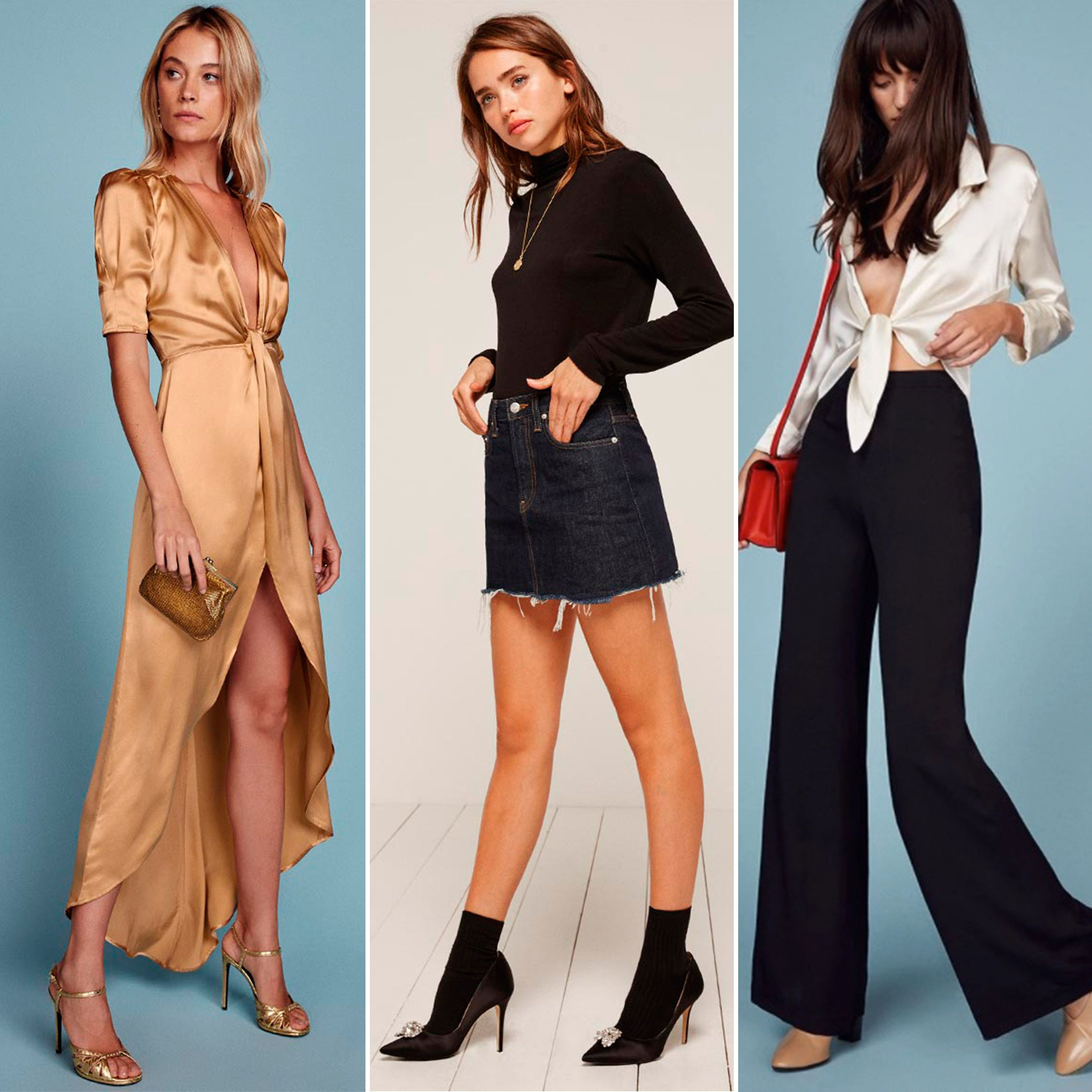 shopping, affordable shopping, affordable online shopping