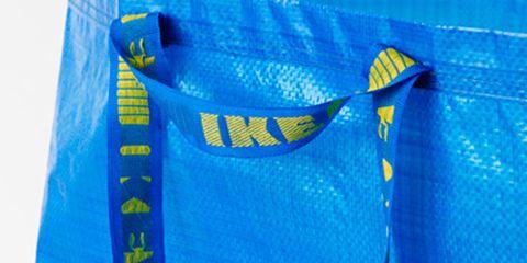 Blue, Aqua, Yellow, Electric blue, Cobalt blue, Azure, Tarpaulin,