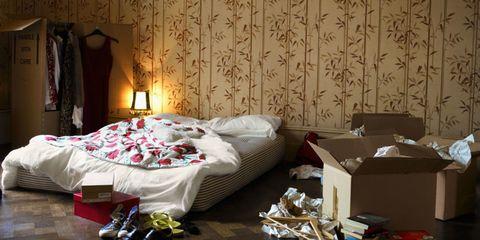 Ontwerp je eigen bank in scandinavische stijl for Ontwerp je eigen kamer