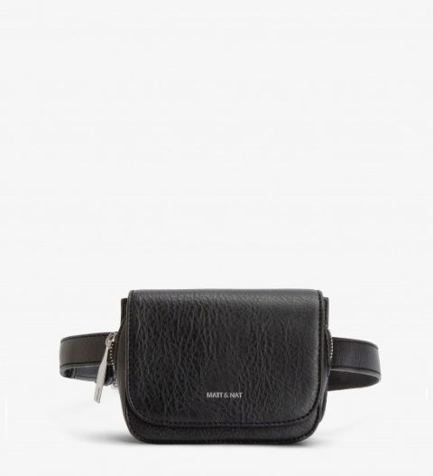 Brown, Product, Textile, Bag, Leather, Rectangle, Wallet, Beige, Buckle, Strap,