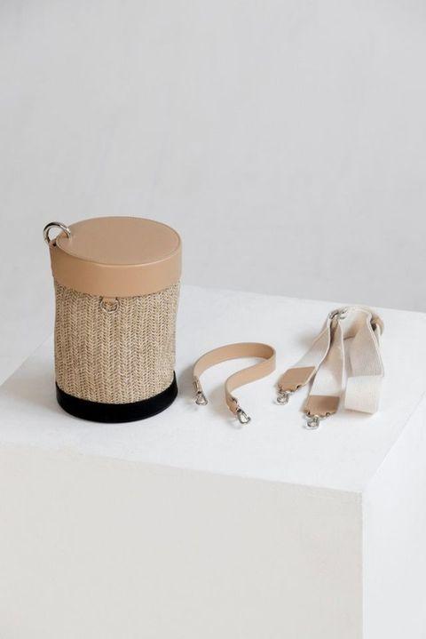 Beige, Wood, Table, Ceramic, Tableware,