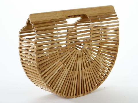 Wicker, Furniture, Table, Wood,