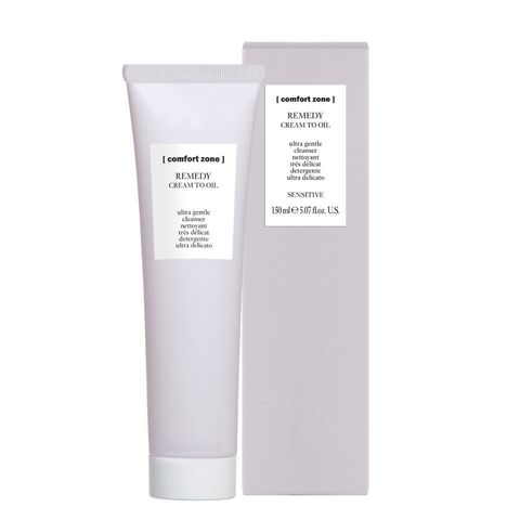 Product, Skin care, Cream, Material property, Hand, Cosmetics, Lotion,