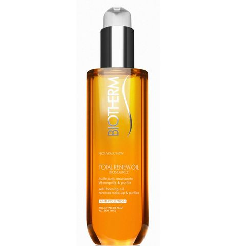 Product, Water, Beauty, Tan, Yellow, Fluid, Moisture, Material property, Liquid, Skin care,