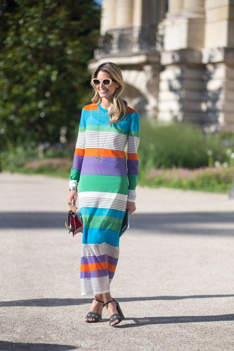 Gespot @ Haute Couture Fashion Week a/w 2017