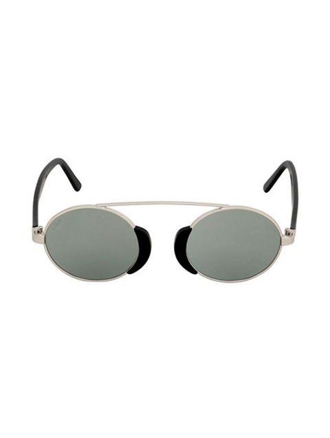 Eyewear, Sunglasses, Glasses, Personal protective equipment, aviator sunglass, Vision care, Goggles, Eye glass accessory,