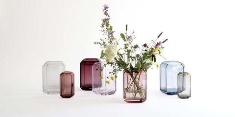 Nieuwe Collectie Louise Roe volgende week bij Maison et Objet
