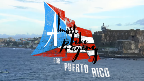 Font, Water transportation, Flag, Banner, Vehicle, Wind, Graphics, Logo, Sail, Advertising,