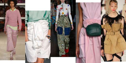 Clothing, Fashion, Fashion model, Street fashion, Fashion design, Dress, Footwear, Jeans, Textile, Trousers,