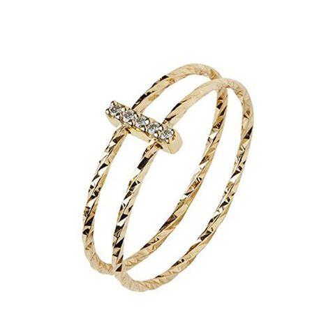 Jewellery, Fashion accessory, Body jewelry, Diamond, Ring, Metal, Silver, Finger, Platinum, Bangle,