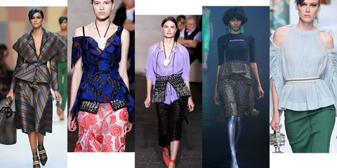 Fashion model, Clothing, Fashion, Dress, Fashion design, Runway, Haute couture, Design, Footwear, Pattern,
