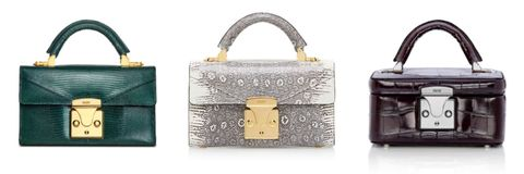 Bag, Handbag, Product, Fashion accessory, Fashion, Material property, Luggage and bags, Shoulder bag, Satchel, Leather,