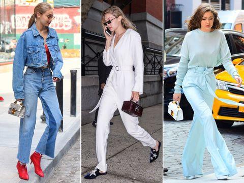 Clothing, Jeans, Street fashion, Denim, Fashion, Footwear, Textile, Shoe, Trousers, Outerwear,