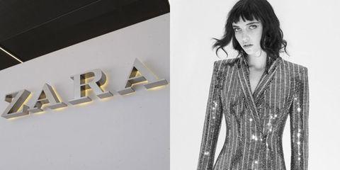 Zo Weet Je Als Eerste Wanneer De Zara Sale Start