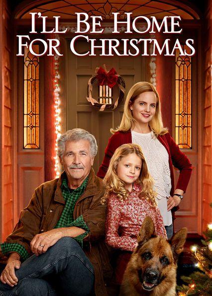 """<p>Assistent-officier van justitie Jackie wil een zaak afronden en kerst vieren met haar 8-jarige dochter. Haar plannen vallen echter in duigen als haar vader, een norse gepensioneerde politieagent, 'zomaar' langskomt. Jackie overtuigt haar vader de kerst door te brengen bij haar en haar dochter. Ze komen nu voor de uitdaging te staan om te gaan met oude wonden.&nbsp;</p><p>Met grote namen als&nbsp;Mena Suvari en James Brolin in de hoofdrollen.<span class=""""redactor-invisible-space"""" data-verified=""""redactor"""" data-redactor-tag=""""span"""" data-redactor-class=""""redactor-invisible-space""""></span></p>"""