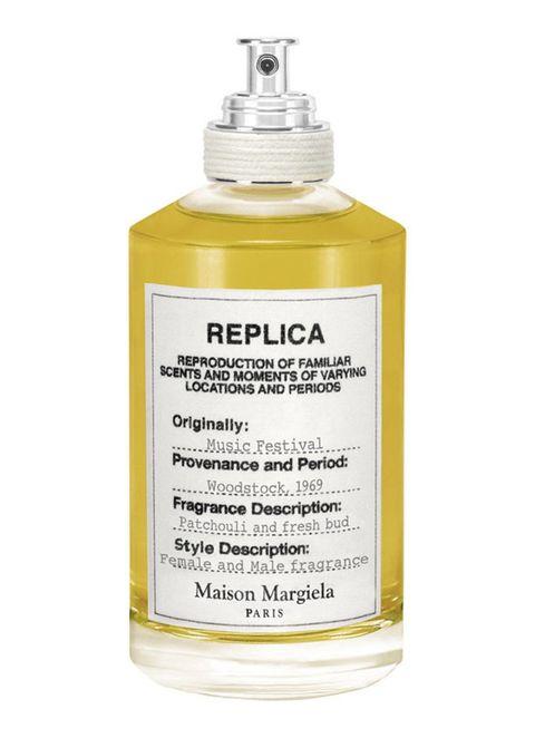 Liquid, Fluid, Solvent, Liquid hand soap,