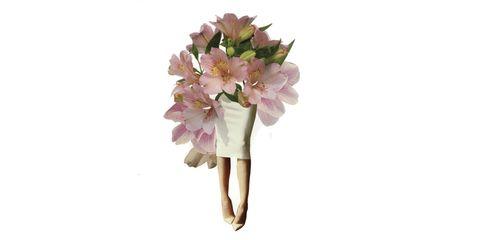 Flower, Cut flowers, Plant, Bouquet, Pink, Flowering plant, Lilac, Petal, Hydrangea, Blossom,