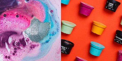 Colorfulness, Pink, Material property, Play-doh, Food coloring,