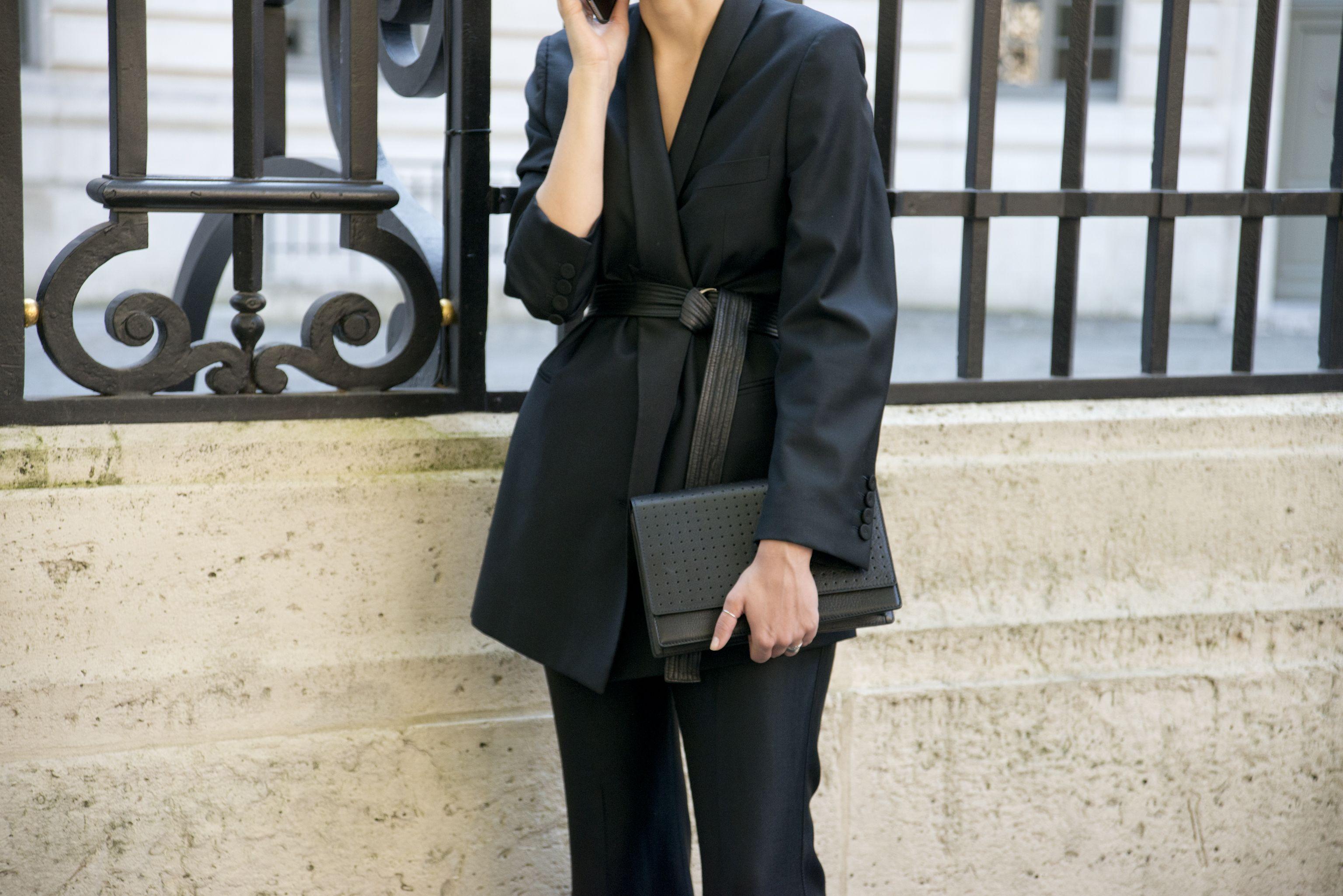 Dit zijn de kledingregels voor een begrafenis