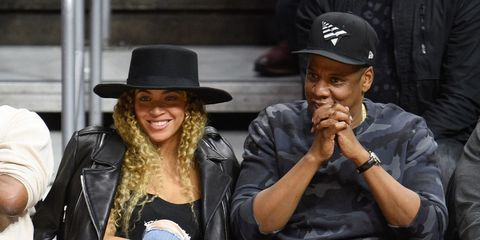 Hat, Headgear, Fedora, Fashion accessory, Rapper, Music artist,