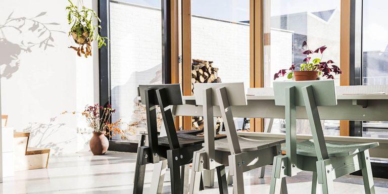 wauw ikea gaat samenwerken met deze nederlandse topdesigner. Black Bedroom Furniture Sets. Home Design Ideas