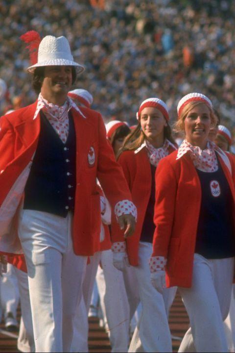 asics kleding olympische spelen kopen