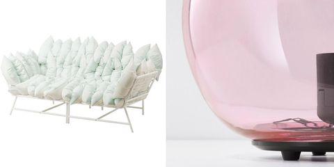 Hier zijn ze: tien bijzondere IKEA designeritems