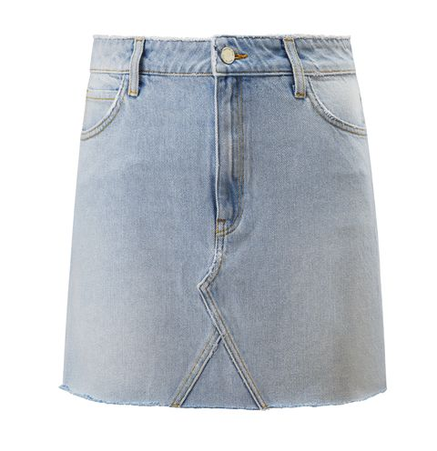 Denim, Clothing, Jeans, White, Fashion, Pocket, Textile, Shorts, Bermuda shorts, Beige,